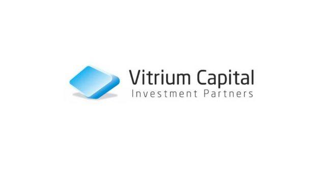 Vitrium Capital invierte U$S 12 M y se afianza en la región