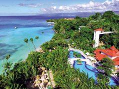 """Bahia Principe fue elegida como """"Mejor Cadena Hotelera del Año"""" en República Dominicana"""