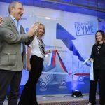 Garantizar inauguró una nueva sucursal en Misiones