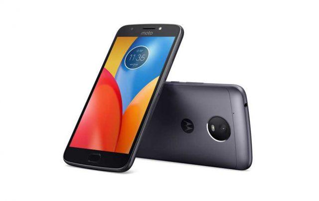 Motorola lanza en Argentina los nuevos Moto C, Moto C Plus y Moto E4 Plus