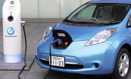 Autos eléctricos: ¿por qué elegirlos?