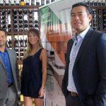 Nexxt Solutions llega a la Argentina