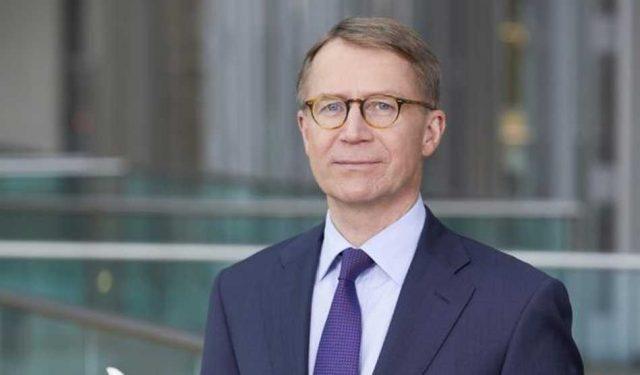 Lufthansa aumentó su ganancia en un 56,6% durante el primer semestre del año