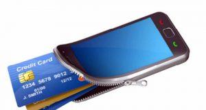 Pagos móviles: entre la seguridad y el avance tecnológico