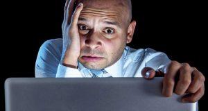 Cómo la tecnología y el cambio de paradigma han llevado a las agencias a estar en crisis