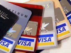Aprobaron el plan de desinversión de Prisma, la dueña de Visa y Banelco