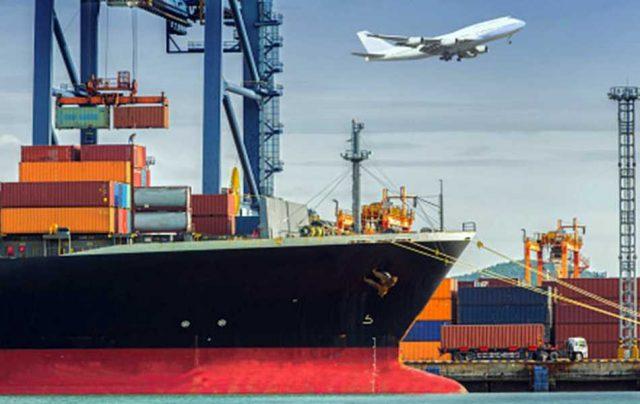 Argentina pidió a EE.UU. volver a exportar 300 productos a arancel bajo, pero Trump pone condiciones