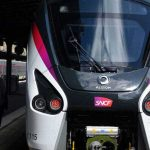 Siemens y Alstom se fusionan para crear un gigante europeo de los trenes