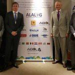 Argentina asume la presidencia de Asociación Latinoamericana de Logística