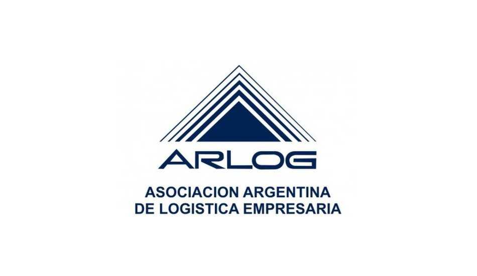 ARLOG forma parte del CILOT junto al CONICET, el INTI y universidades