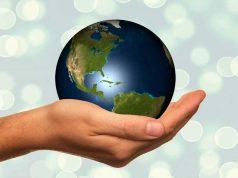 A los inversionistas si les importa cómo se comportan las compañías frente al mundo