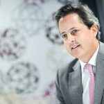 Sanofi con nuevo General Manager Rx & Country Chair South Cone