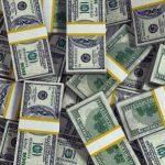 Argentina prevé inversiones público-privadas por US$26.000M