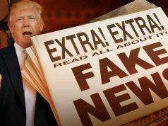 """¿Son las """"fake news"""" y los anuncios online las dos caras de la misma moneda?"""