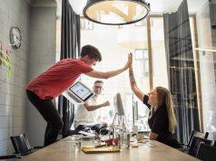 La disponibilidad para crear una nueva experiencia del cliente