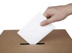 ¿Qué pasará en el mundo laboral después de las elecciones?