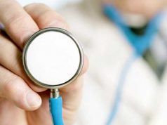 ¿Cuál es el estado de salud de las grandes marcas?