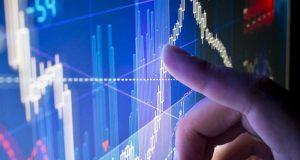 Big Data y Marketing Intelligence: un nuevo reto para las empresas