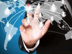 """Por qué los expertos en empleo advierten que el mundo del trabajo se volvió """"chato"""""""