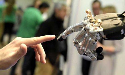 ¿Cuáles son los nuevos empleos que impulsará la inteligencia artificial?