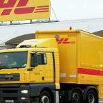DHL eCommerce apuesta por México
