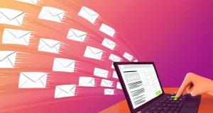 El 44% de las empresas solo domina los aspectos esenciales del email marketing
