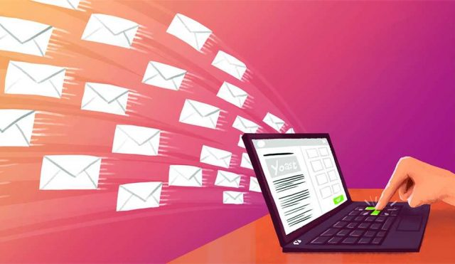 El 44% de las empresas solo domina los aspectos esenciales del email marketing