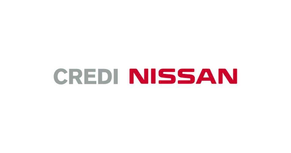 Nissan continúa con su plan de expansión en el país y presenta su programa Credi Nissan