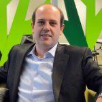 Sebastián Otero es el nuevo CEO de QBE Seguros la Buenos Aires