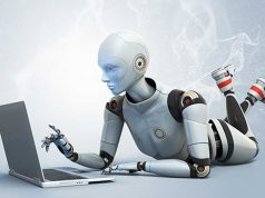 10 razones por las que las empresas optan por los bots