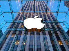 Apple compra una empresa especializada en tecnología de carga inalámbrica