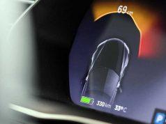 Vehículos con nuevas fuentes de energía: Potenciando el futuro