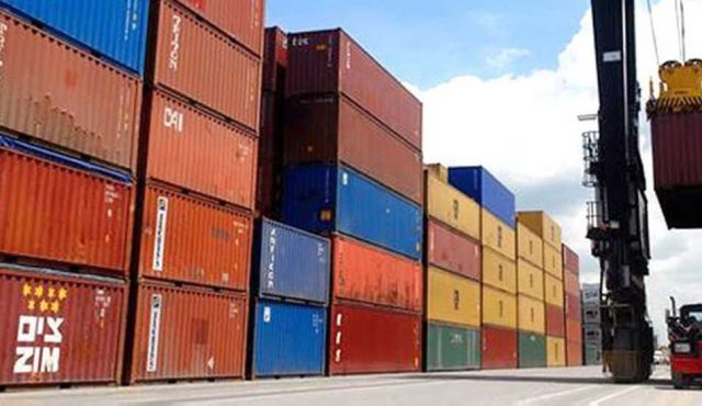 Crecen rápido los socios comerciales de Argentina