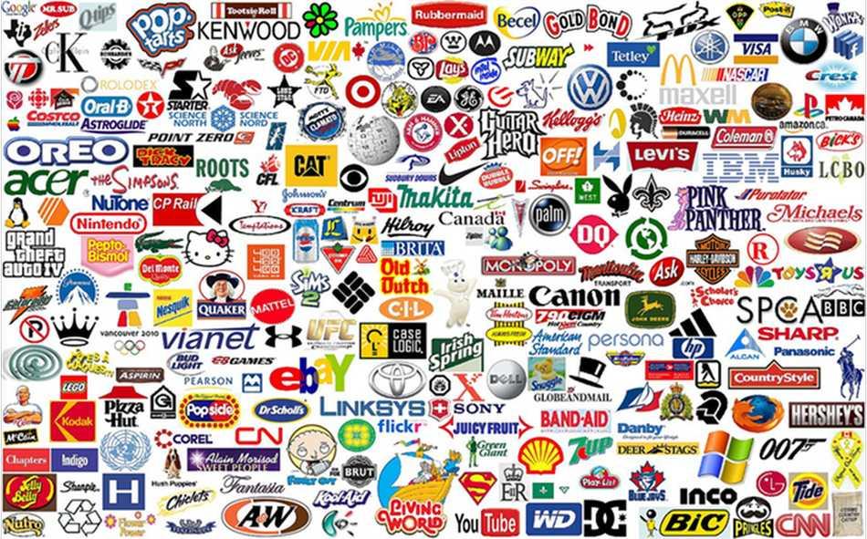 Consumimos marcas clásicas porque nos hacen sentir seguros