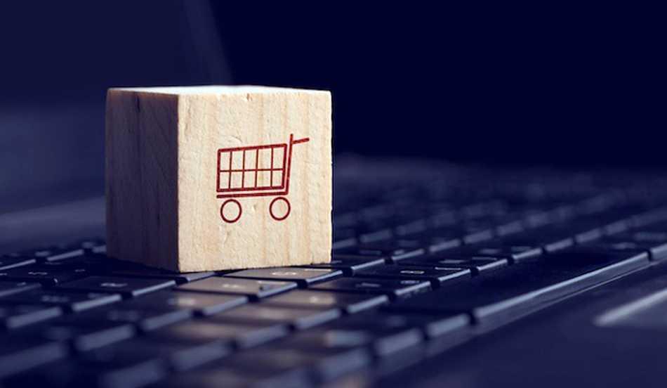 El 56% de los consumidores busca el precio más bajo antes de realizar una compra