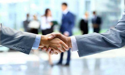 ¿Cómo las alianzas estratégicas traccionan la innovación en el negocio?