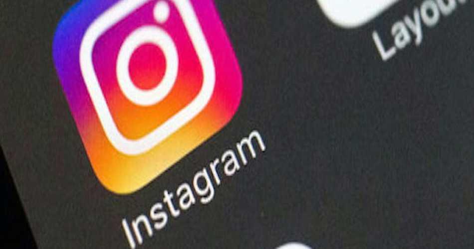 El sandwiching, ¿la técnica de las marcas para engañar al algoritmo de Instagram?