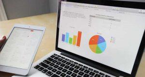 Razones para usar Inbound Marketing como estrategia de venta online