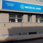 Medical Hair inaugura nueva sucursal en Santa Fe