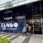 Tango Software crece e inaugura nuevas oficinas