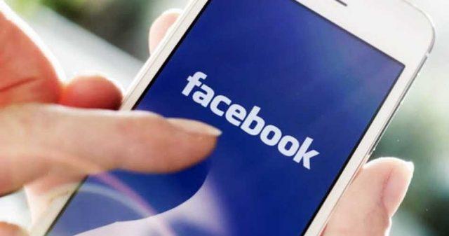 ¿Deberíamos olvidarnos de una vez por todas del alcance orgánico en redes sociales?