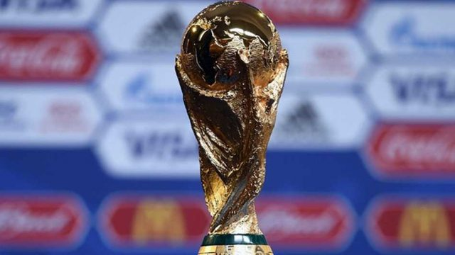 Por qué el Mundial 2018 se ha convertido en una pesadilla en publicidad para la FIFA