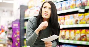 """El consumo en la disyuntiva: hay """"temor"""" respecto de la evolución económica pero se mantiene la voluntad de compra"""