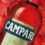Gruppo Campari es una de las mejores empresas para trabajar en Argentina
