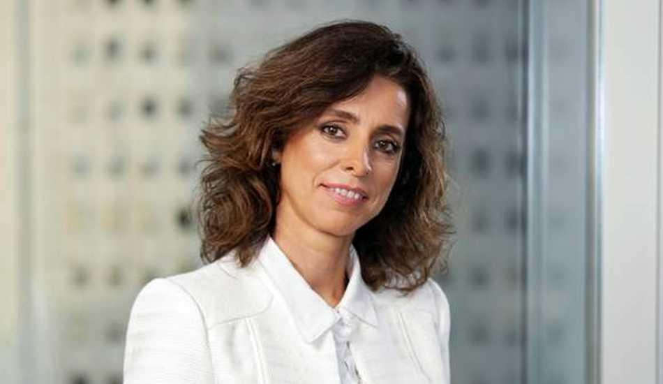 SAP designa a Claudia Boeri como Gerente General para Argentina