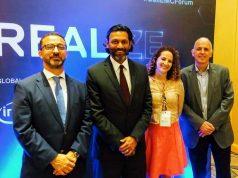 Dell EMC Forum Buenos Aires, el lugar para conocer cómo hacer realidad el futuro digital