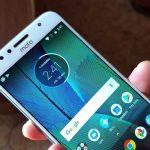 Motorola lanzó el nuevo Moto G5S Plus Edición Especial en Argentina