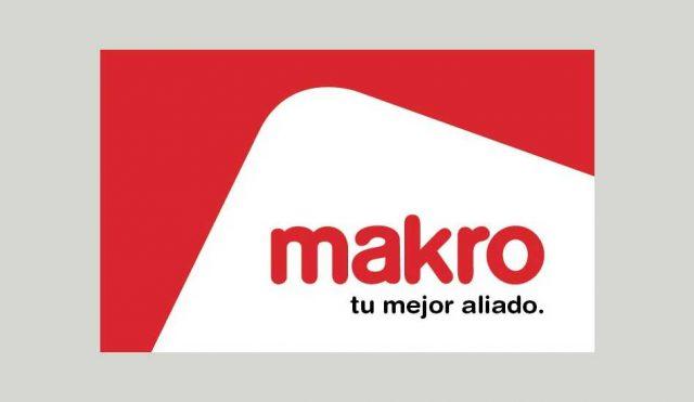 Mayorista Makro llega a Pilar