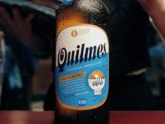 Quilmes vuelve a su receta clásica