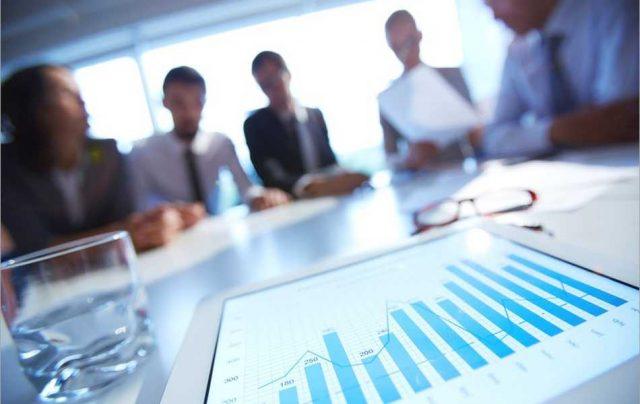 7 consejos para mejorar la gestión de su empresa y aumentar la productividad